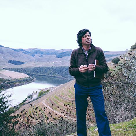 alvaro-martinho-quinta-das-carvalhas-real-companhia-velha-rio-douro-vinho-branco-2010-vinhas-vintage-tour-bebespontocomes