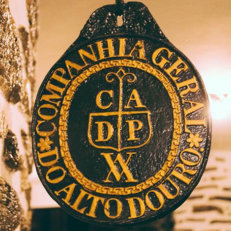 casa-360-quinta-das-carvalhas-real-companhia-velha-logo-vintage-tour-vinho-branco-2010-bebespontocomes