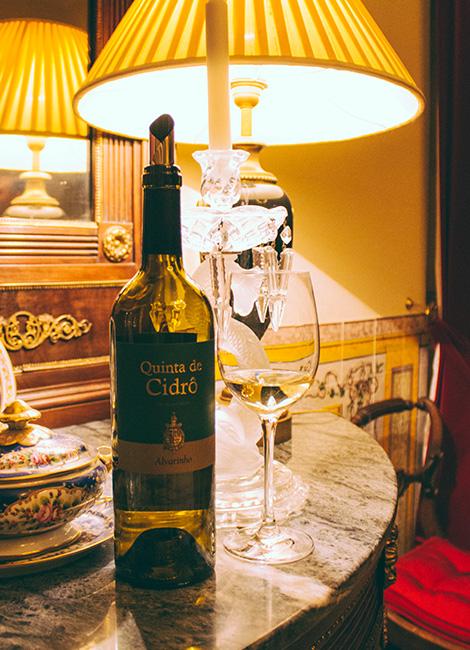 grande-vinho-quinta-de-cidro-alvarinho-2012-douro-bebespontocomes