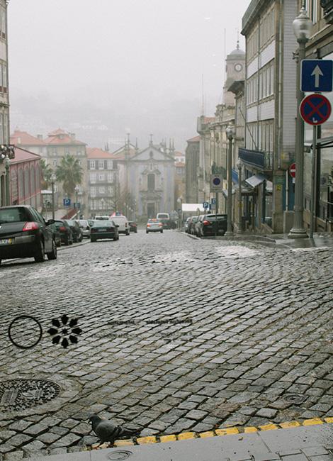 guest-house-porto-cale-hostel-vinho-et-2012-ribeiro-santo-dao-carlos-lucas-lucia-freitas-aliens-bebespontocomes