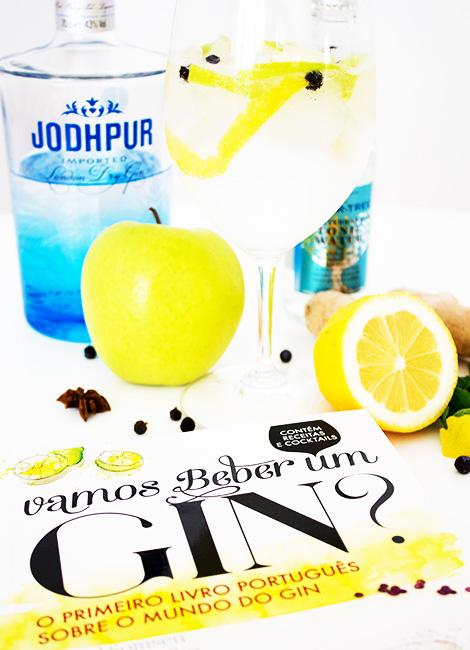 jodhpur-gin-blue-london-dry-book-livro-ginlovers-vamos-beber-um-gin-ana-gil-fever-tree-bebespontocomes