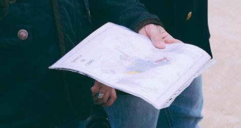 mapa-quinta-cidro-vinhas-douro-real-companhia-velha-baixela-palacio-vinho-alvarinho-bebespontocomes