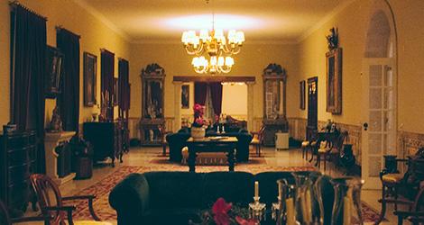 palacio-cidro-quinta-douro-real-companhia-velha-baixela-alvarinho-vinho-bebespontocomes