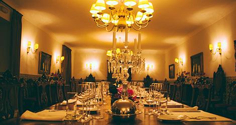 vinho-alvarinho-quinta-cidro-palacio-douro-jantar-bebespontocomes