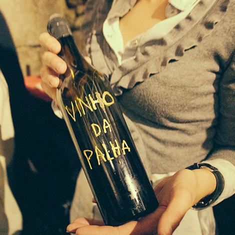 vinho-da-palha-vale-capucha-pynga-lisboa-evento-porto-simplesmente-vinho-2015-ribeira-bebespontocomes