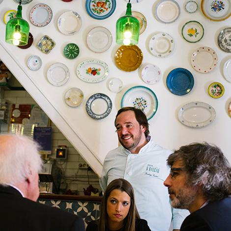 adega-cartaxo-vinhos-bridao-chef-rodrigo-restaurante-santarem-taberna-o-balcao-bebespontocomes