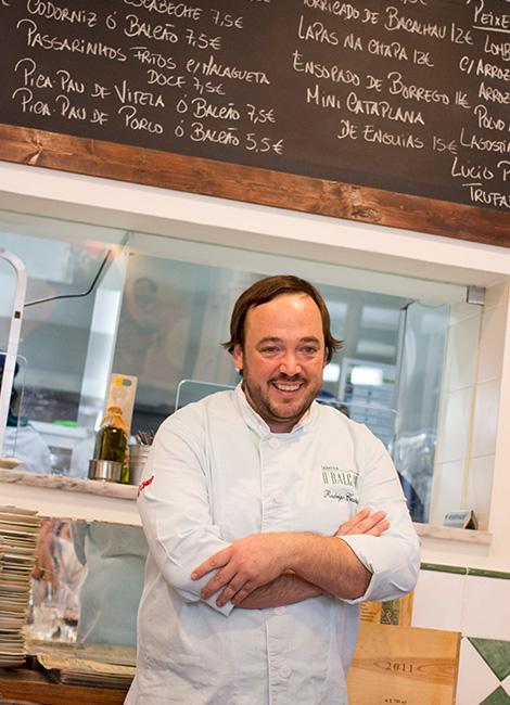 chef-rodrigo-castelo-restaurante-taberna-o-balcao-santarem-ribatejo-bebespontocomes