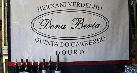dona-berta-hernani-verdelho-douro-quinta-vinhos-bebespontocomes