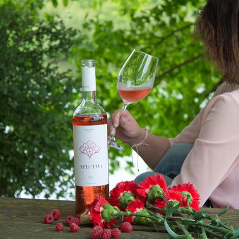 senha-de-abril-vinho-verde-rose-afectus-2014-espadeiro-vinhao-quinta-de-curvos-braga-bebespontocomes