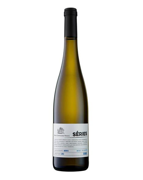 vinho-series-arinto-2012-real-companhia-velha-douro-branco-notas-prova-bebespontocomes