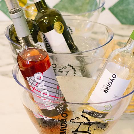 vinhos-bridao-adega-cartaxo-bebespontocomes