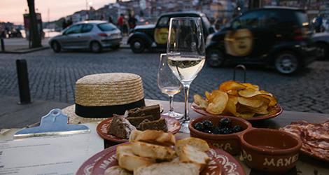 ribeira-gaia-porto-douro-restaurante-taberninha-do-manel-sunset-tapas-bebespontocomes