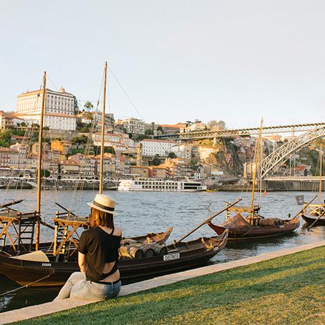 sunset-do-manel-rio-douro-barco-rabelo-ribeira-gaia-porto-restaurante-taberninha-bebespontocomes