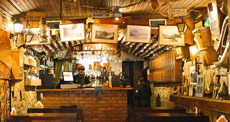 taberninha-do-manel-restaurante-petiscos-vinho-ribeira-gaia-porto-sunset-bebespontocomes