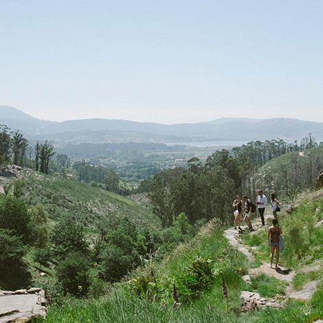 paisagem-grupo-#delmaralatierra-bluscus-rosal-moinos-picon-folon-bebespontocomes