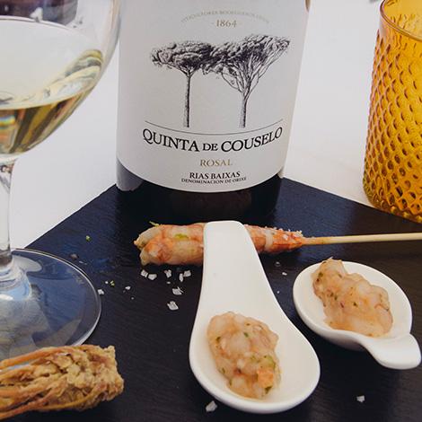 vinho-quinta-de-couselo-rosal-rias-baixas-espanha-albarinho-loureiro-2013-bluscus-maridaje-comida-bebespontocomes