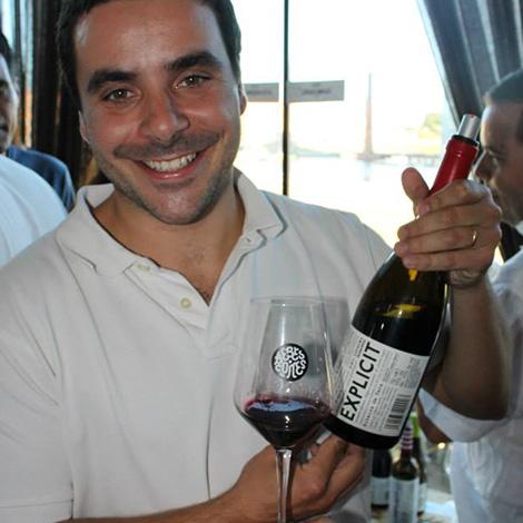 ambiente-wine-sessions-bebespontocomes-prova-vinhos-aveiro-bebes-comes-festa-explicit-alentejo-vinhos