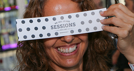 ambiente-wine-sessions-bebespontocomes-prova-vinhos-aveiro-bebes-comes-festa-logo