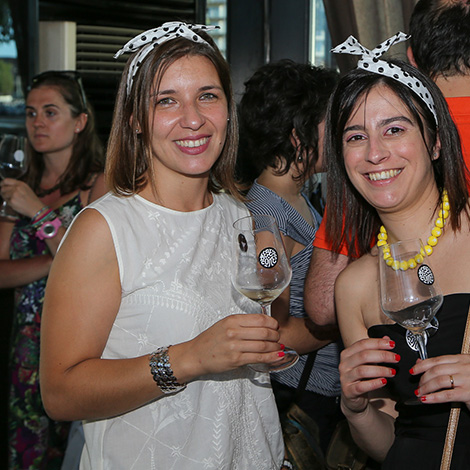 ambiente-wine-sessions-bebespontocomes-prova-vinhos-aveiro-bebes-comes-festa-lucia-freitas-joana-marta