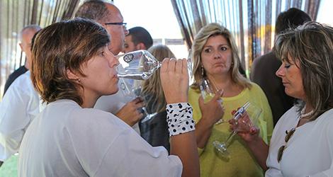 ambiente-wine-sessions-bebespontocomes-prova-vinhos-aveiro-bebes-comes-festa-luis-pato-maria-joao-pato