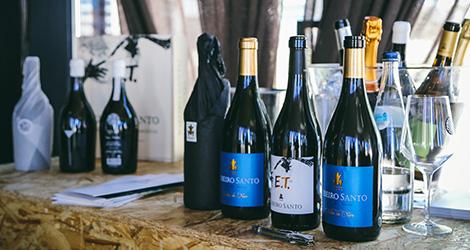 ambiente-wine-sessions-bebespontocomes-prova-vinhos-aveiro-bebes-comes-festa-magnum-vinhos-o-nosso-vinho-lucia-freitas-ribeiro-santo-et-carlos-lucas
