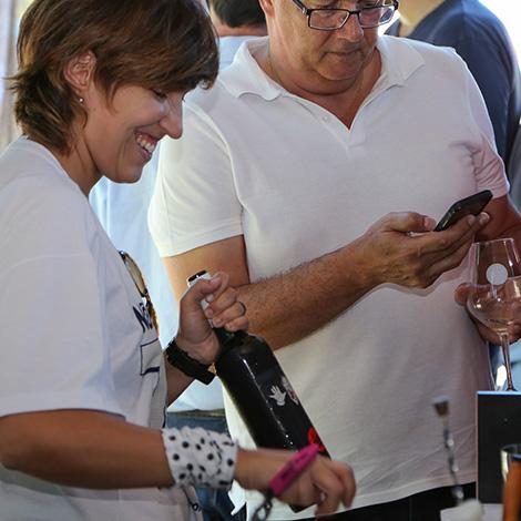 ambiente-wine-sessions-bebespontocomes-prova-vinhos-aveiro-bebes-comes-festa-maria-joao-pato-luis-pato-vinhos