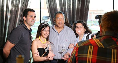 ambiente-wine-sessions-bebespontocomes-prova-vinhos-aveiro-bebes-comes-festa-monte-da-ravasqueira-osvaldo-amado-olga-martins-blend
