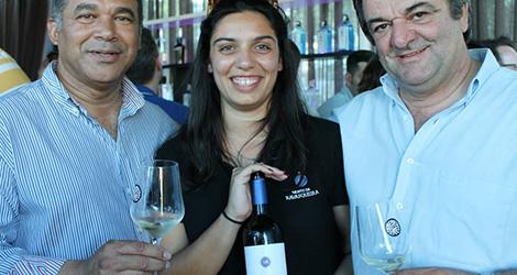 ambiente-wine-sessions-bebespontocomes-prova-vinhos-aveiro-bebes-comes-festa-osvaldo-amado-global-wines-monte-da-ravasqueira-alentejo-anselmo-mendes-verdes
