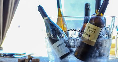 ambiente-wine-sessions-bebespontocomes-prova-vinhos-aveiro-bebes-comes-festa-real-companhia-velha-douro-series-quinta-cidro-arinto-rufete