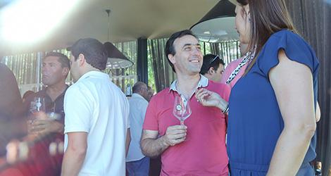 ambiente-wine-sessions-bebespontocomes-prova-vinhos-aveiro-bebes-comes-festa-real-companhia-velha-rui-soares-douro