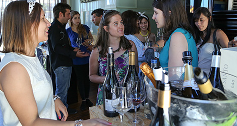 ambiente-wine-sessions-bebespontocomes-prova-vinhos-aveiro-bebes-comes-festa-ribeiro-santo-dao-magnum-vinhos-lucia-freitas