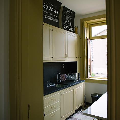 feeling-grape-rua-alegria-porto-oporto-wine-food-atelier-kitchen-cozinha