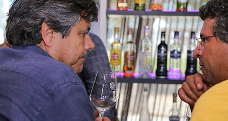 kompassus-magnum-vinhos-carlos-rodrigues-wine-sessions-bebespontocomes