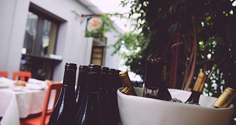 o-antigo-carteiro-restaurante-porto-quinta-santiago-vieira-sousa-bebespontocomes-wines