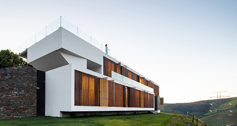 o-tesouro-vinho-alentejo-explicit-2014-vinhas-velhas-hotel-quinta-casaldronho-douro-lamego-valdigem-arquitectura