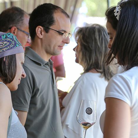 wine-sesions-bebespontocomes-bebes-comes-fonte-nova-aveiro