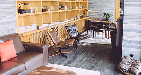 quinta-do-vallado-wine-hotel-douro-inspiracao-arquitectura-escritorio-design-bebespontocomes