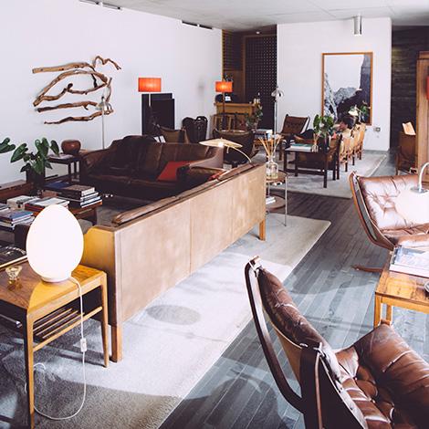 quinta-do-vallado-wine-hotel-douro-inspiracao-arquitectura-interiores-bebespontocomes