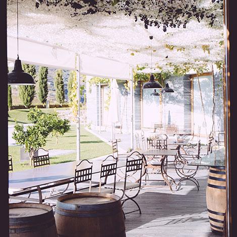 quinta-do-vallado-wine-hotel-douro-inspiracao-arquitectura-janela-bebespontocomes