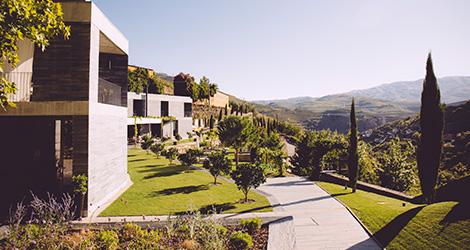 quinta-do-vallado-wine-hotel-douro-inspiracao-arquitectura-jardins-bebespontocomes