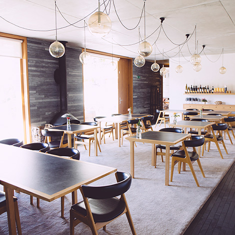 quinta-do-vallado-wine-hotel-douro-inspiracao-arquitectura-restaurante-bebespontocomes