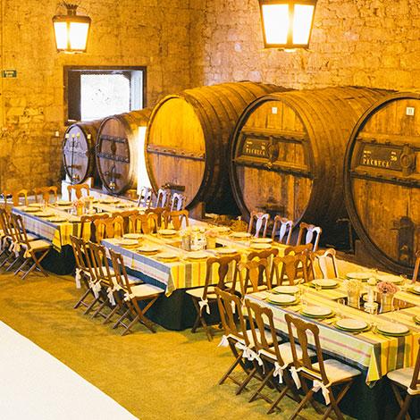 a-luz-da-quinta-da-pacheca-douro-vinho-porto-branco-tinto-restaurante-wine-hotel-bebespontocomes-adega-decor