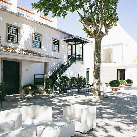a-luz-da-quinta-da-pacheca-douro-vinho-porto-branco-tinto-restaurante-wine-hotel-bebespontocomes-casa-exterior