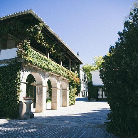 a-luz-da-quinta-da-pacheca-douro-vinho-porto-branco-tinto-restaurante-wine-hotel-bebespontocomes-casa