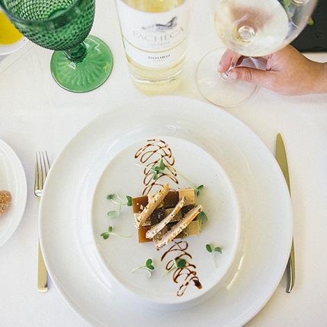 a-luz-da-quinta-da-pacheca-douro-vinho-porto-branco-tinto-restaurante-wine-hotel-bebespontocomes-colheita-2014