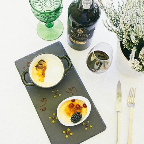 a-luz-da-quinta-da-pacheca-douro-vinho-porto-branco-tinto-restaurante-wine-hotel-bebespontocomes-sobremesa-vintage-2013
