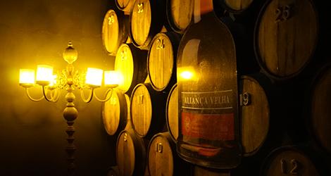 amor-alianca-bairrada-vinho-espumante-baga-adega-museu-underground-sangalhos-bebespontocomes-velha