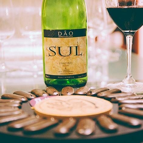 bbq-wine-food-bebespontocomes-bebes-comes-feeling-grape-porto-evento-vinho-dao-jantar-musica-dao-sul-1995