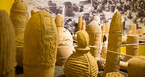 bebespontocomes-alianca-underground-museu-bairrada