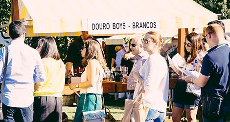douro-boys-draping-feira-quinta-vallado-bebespontocomes-ambiente-feira